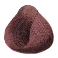 Black Sintesis Color Creme 100ml, Black Lambrusco Red Colour 4.62 lambrusco červená, barva na vlasy