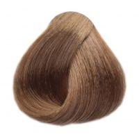 Black Sintesis Color Creme 100ml, Black Light Blond 8.0 světlý blond, barva na vlasy