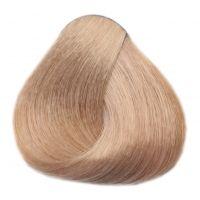 Black Sintesis Color Creme 100ml, Black Light Golden Blond 8.3 světle zlatý blond, barva na vlasy