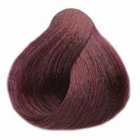 Black Sintesis Color Creme 100ml, Black Light Violet 8.76 světle fialová, barva na vlasy