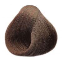 Black Sintesis Color Creme 100ml, Black Medium Blond 7.0 střední blond, barva na vlasy