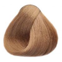 Black Sintesis Color Creme 100ml, Black Medium Golden Blond 7.3 středně zlatý blond, barva na vlasy