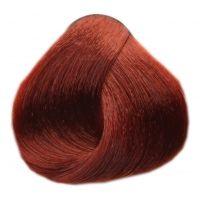 Black Sintesis Color Creme 100ml, Black Paprika 7.43 paprika, barva na vlasy