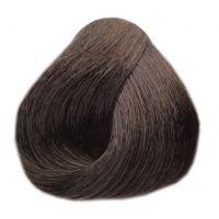 Black Sintesis Color Creme 100ml, Black Peper 2.05 pepř, barva na vlasy