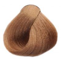Black Sintesis Color Creme 100ml, Black Sand 8.02 písková, barva na vlasy