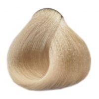 Black Sintesis Color Creme 100ml, Black Super Natural Blond 1000 přírodní velmi světlý blond, barva na vlasy