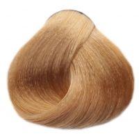 Black Sintesis Color Creme 100ml, Black Topazio 7.33 topaz, barva na vlasy