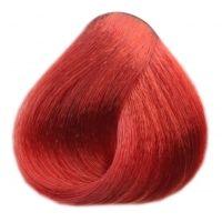 Black Sintesis Color Creme 100ml, Black Ultra Copper F444 výrazně měděná, barva na vlasy