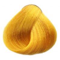 Black Sintesis Color Creme 100ml, Black Ultra Golden F333 výrazně zlatá, barva na vlasy