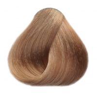 Black Sintesis Color Creme 100ml, Black Ultra Light Blond 9.0 velmi světlý blond, barva na vlasy