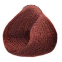 Black Sintesis Color Creme 100ml, Black Venetian Red 7.64 benátská červená, barva na vlasy