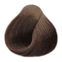 Black Sintesis Color Creme 100ml, Black Warm Dark Blond 6.06 (teplá) tmavý blond, barva na vlasy