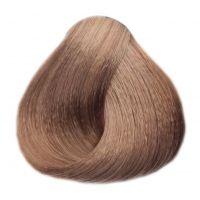 Black Sintesis Color Creme 100ml, Black Warm Light Blond 8.06 (teplá) světlý blond, barva na vlasy