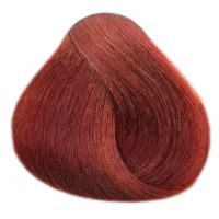 Lovien Lovin Color 6.64 Dark Copper Red Blonde 6.64 měděně červená tmavá blond - barva na vlasy Lovien Lovin Color 100 ml.