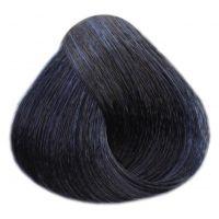 Lovien Lovin Color Antired modrá pro potlačení žlutých nádechů - barva na vlasy Lovien Lovin Color 100 ml.