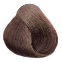 Lovien Lovin Color Ash Blonde 7.1 popelavá blond - barva na vlasy Lovien Lovin Color 100 ml.
