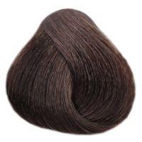 Lovien Lovin Color Brown 4 kaštan - barva na vlasy Lovien Lovin Color 100 ml.
