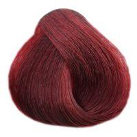 Lovien Lovin Color Brilliant Light Reddish Brown 5.60 intenzivně červený světlý kaštan - barva na vlasy Lovien Lovin Color 100 ml.