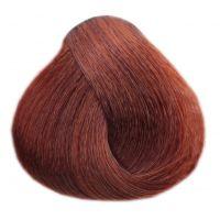 Lovien Lovin Color Bronze bronzová - barva na vlasy Lovien Lovin Color 100 ml.
