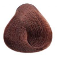 Lovien Lovin Color Chocolate čokoláda - barva na vlasy Lovien Lovin Color 100 ml.