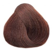 Lovien Lovin Color Coffee káva - barva na vlasy Lovien Lovin Color 100 ml.