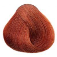 Lovien Lovin Color Copper Blonde 7.43 měděná blond - barva na vlasy Lovien Lovin Color 100 ml.