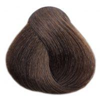 Lovien Lovin Color Dark Ash Blonde 6.1 popelavě tmavá blond - barva na vlasy Lovien Lovin Color 100 ml.