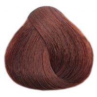 Lovien Lovin Color Dark Copper Blonde 6.4 měděná tmavá blond - barva na vlasy Lovien Lovin Color 100 ml.