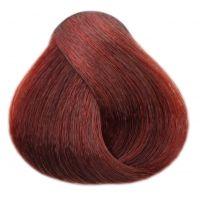 Lovien Lovin Color Dark Copper Mahogany Blonde 6.54 měděně mahagonová tmavá blond - barva na vlasy Lovien Lovin Color 100 ml.
