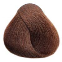 Lovien Lovin Color Dark Golden Blonde 6.3 zlatá blond tmavá - barva na vlasy Lovien Lovin Color 100 ml.