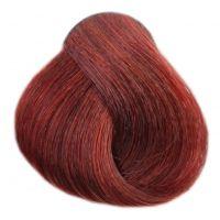 Lovien Lovin Color Dark Titian Red 6.74 tmavý tizian - barva na vlasy Lovien Lovin Color 100 ml.
