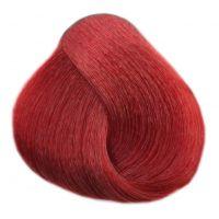 Lovien Lovin Color Deep Reddish Blonde 7.66 intenzivně červená blond - barva na vlasy Lovien Lovin Color 100 ml.