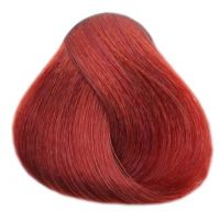 Lovien Lovin Color Fiery Red 6RF ohnivě červená - barva na vlasy Lovien Lovin Color 100 ml.