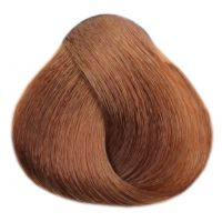 Lovien Lovin Color Golden Blonde 7.3 zlatá blond - barva na vlasy Lovien Lovin Color 100 ml.