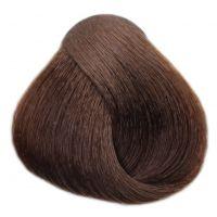 Lovien Lovin Color Intense Blonde 7.0 intenzivní blond - barva na vlasy Lovien Lovin Color 100 ml.