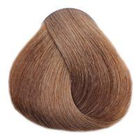 Lovien Lovin Color Intense Light Blonde 8.0 intenzivní světlá blond - barva na vlasy Lovien Lovin Color 100 ml.