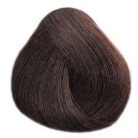 Lovien Lovin Color Intense Light Chestnut 5.0 intenzivní světlý kaštan (hnědá) - barva na vlasy Lovien Lovin Color 100 ml.