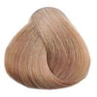 Lovien Lovin Color Irridescent Light Beige Blonde 8.32 světle béžová blond - barva na vlasy Lovien Lovin Color 100 ml.