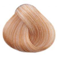 Lovien Lovin Color Irridescent Light Beige Malt Blonde 9.32 světle sladově béžová blond - barva na vlasy Lovien Lovin Color 100 ml.