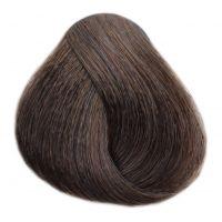 Lovien Lovin Color Light Ash Brown 5.1 popelavě světlý kaštan (hnědá) - barva na vlasy Lovien Lovin Color 100 ml.