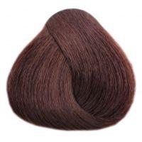 Lovien Lovin Color Light Copper Brown 5.4 měděný světlý kaštan - barva na vlasy Lovien Lovin Color 100 ml.
