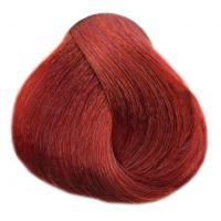 Lovien Lovin Color Light Copper Mahogany Blonde 77.44 měděně mahagonová světlá blond - barva na vlasy Lovien Lovin Color 100 ml.