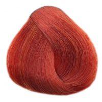 Lovien Lovin Color Light Deep Copper Blonde 88.43 intenzivní měděná světlá blond - barva na vlasy Lovien Lovin Color 100 ml.