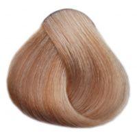 Lovien Lovin Color Lightest Blonde 9 světlá blond - barva na vlasy Lovien Lovin Color 100 ml.
