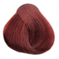 Lovien Lovin Color Mahogany 7.52 mahagon - barva na vlasy Lovien Lovin Color 100 ml.