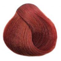 Lovien Lovin Color Medium Copper Mahogany Blonde 7.54 měděně mahagonová střední blond - barva na vlasy Lovien Lovin Color 100 ml.