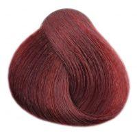 Lovien Lovin Color Plum Red 6.60 červená švestka - barva na vlasy Lovien Lovin Color 100 ml.
