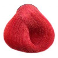 Lovien Lovin Color Red červená - barva na vlasy Lovien Lovin Color 100 ml.