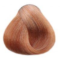 Lovien Lovin Color Sandy Blonde 12.4 písková blond - barva na vlasy Lovien Lovin Color 100 ml.