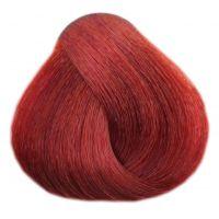 Lovien Lovin Color Scarlet Red 5.62 jasně červená - barva na vlasy Lovien Lovin Color 100 ml.